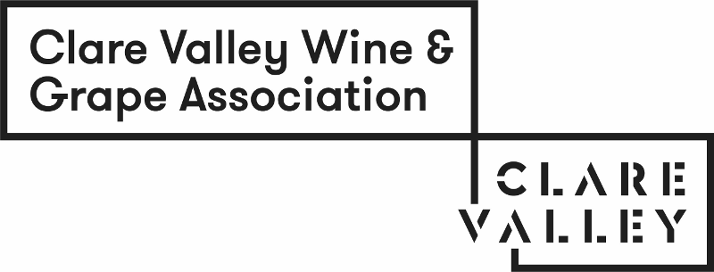 2018 Clare Valley Wine Show